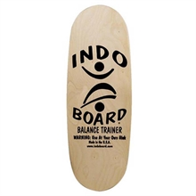 Indoboard Pro