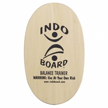 Indoboard Natural