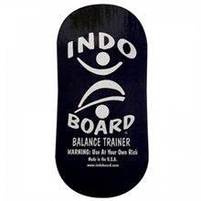 IndoBoard Rockerboard